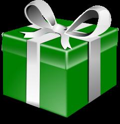 Ethical Christmas presents